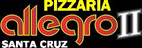 Pizzaria Allegro 2 em Tatuí