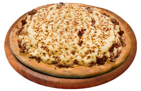 Pizza Catupireza
