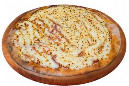 Pizza Lombo II