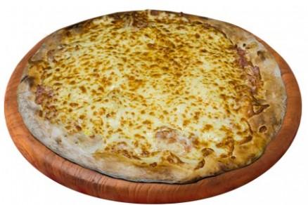 Pizza Polonesa